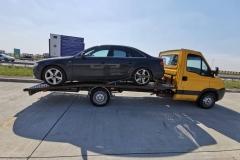 Tractari-Audi-scaled