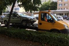 Tractari-platforma-auto-Opel